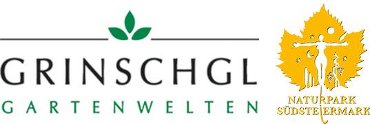Biotop Streuobstwiese-Logo